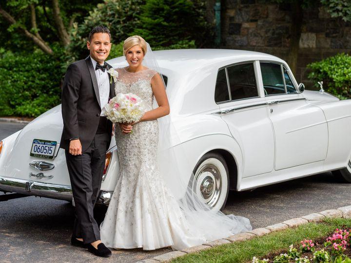 Tmx Jessica Mike Wedding 908 51 1036251 Stamford, CT wedding photography