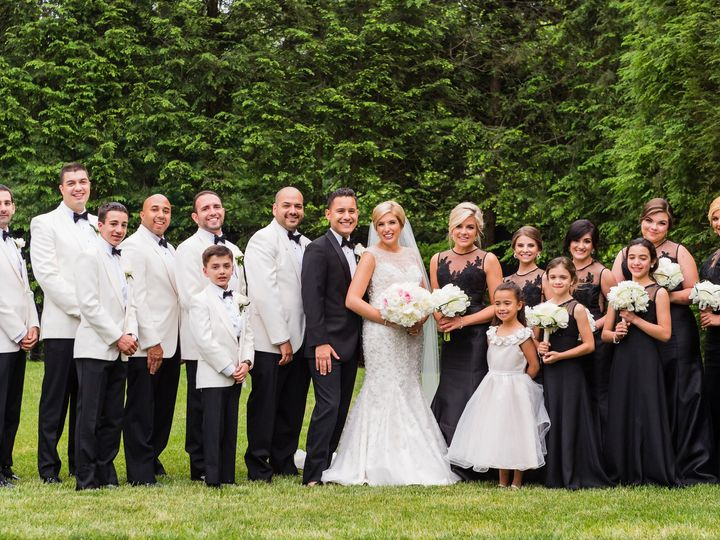 Tmx Jessica Mike Wedding 982 51 1036251 Stamford, CT wedding photography