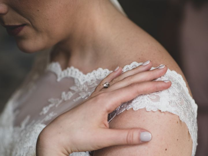 Tmx Leah Michael Preview 18 51 1036251 Stamford, CT wedding photography