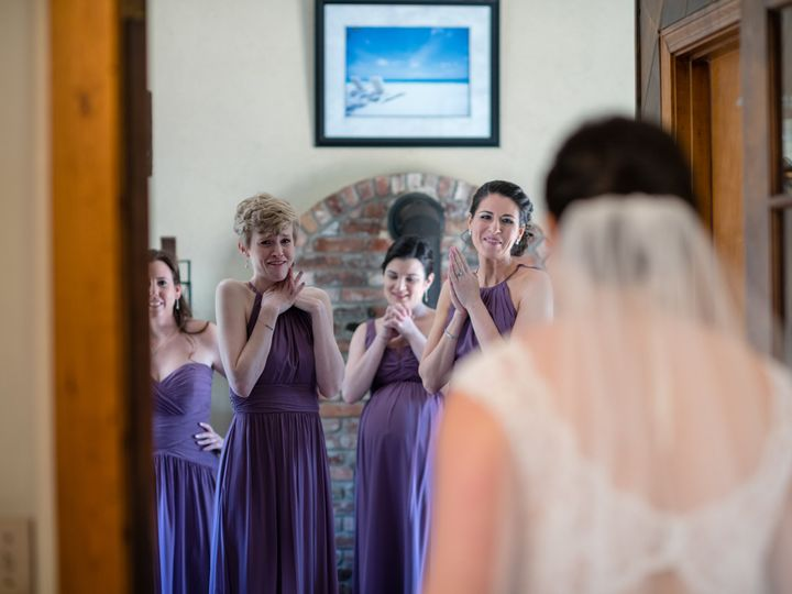 Tmx Leah Michael Preview 23 51 1036251 Stamford, CT wedding photography