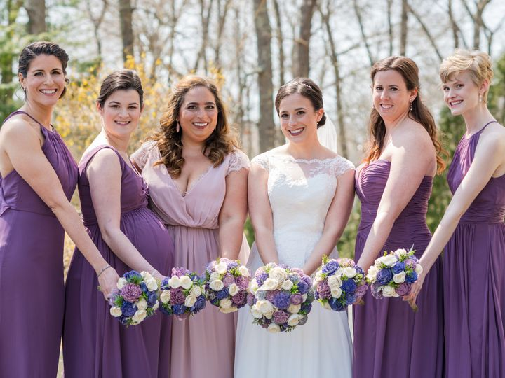Tmx Leah Michael Preview 24 51 1036251 Stamford, CT wedding photography