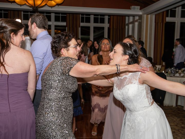 Tmx Leah Michael Preview 37 51 1036251 Stamford, CT wedding photography
