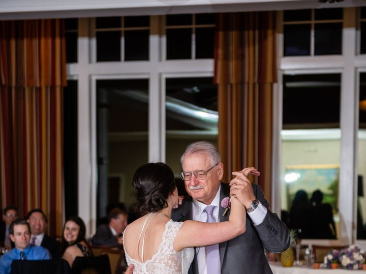 Tmx Lm Wedding 1729 51 1036251 Stamford, CT wedding photography