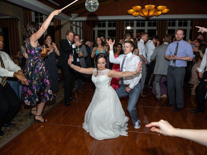 Tmx Lm Wedding 1846 51 1036251 Stamford, CT wedding photography