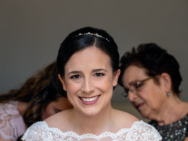 Tmx Lm Wedding 358 51 1036251 V1 Stamford, CT wedding photography