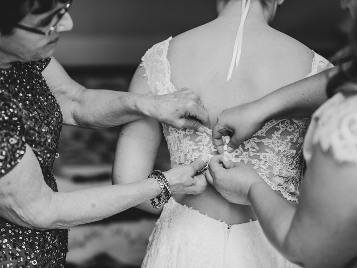 Tmx Lm Wedding 364 51 1036251 V1 Stamford, CT wedding photography