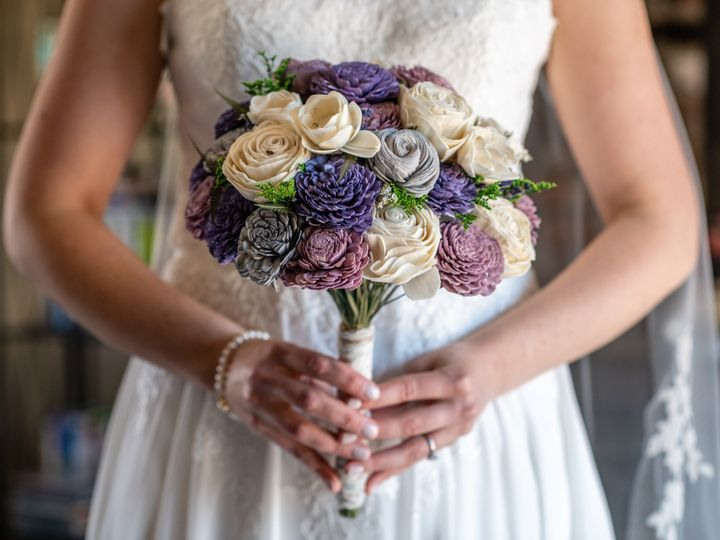 Tmx Lm Wedding 461 51 1036251 Stamford, CT wedding photography