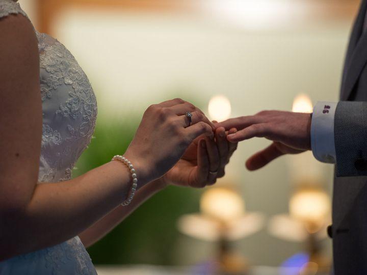 Tmx Lm Wedding 672 51 1036251 Stamford, CT wedding photography