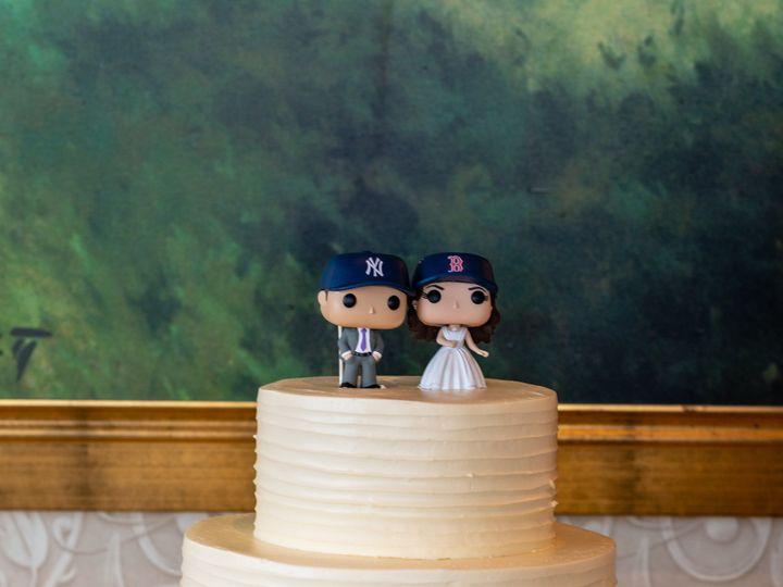 Tmx Lm Wedding 813 51 1036251 Stamford, CT wedding photography