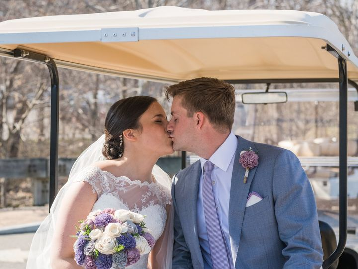 Tmx Lm Wedding 829 51 1036251 V1 Stamford, CT wedding photography