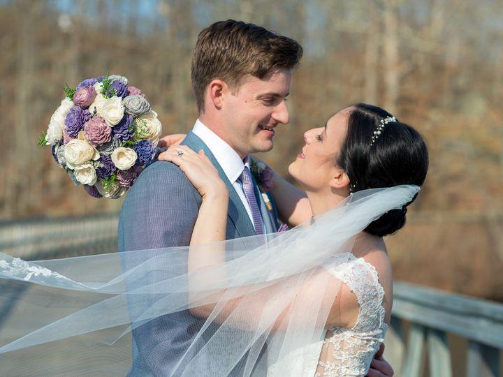 Tmx Lm Wedding 893 51 1036251 V1 Stamford, CT wedding photography