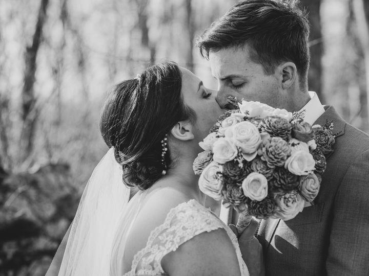 Tmx Lm Wedding 946 51 1036251 V1 Stamford, CT wedding photography
