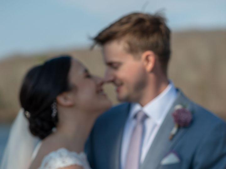 Tmx Lm Wedding 956 51 1036251 Stamford, CT wedding photography