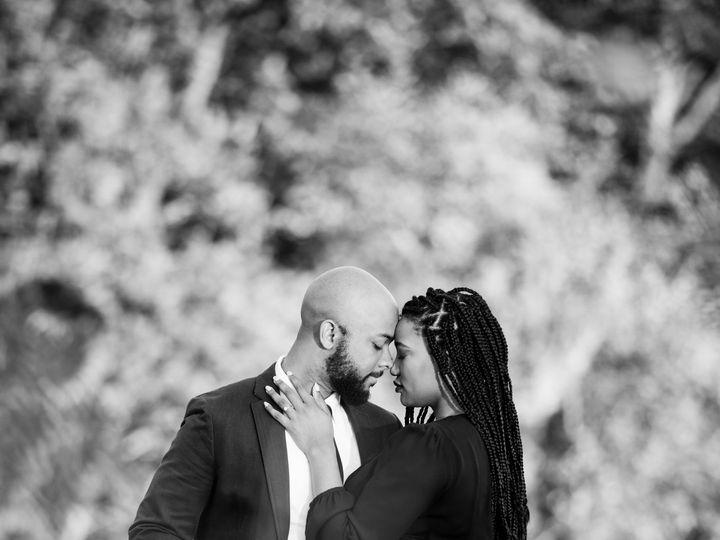 Tmx Omar Sarah Engagement Web 148 51 1036251 Stamford, CT wedding photography
