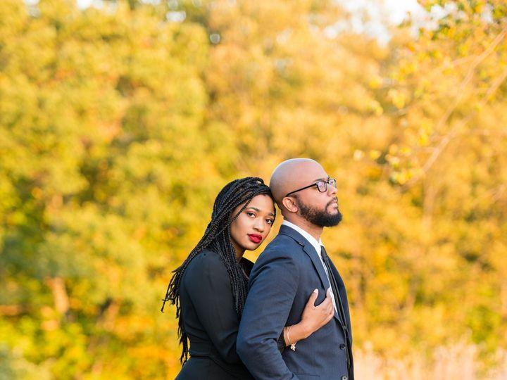 Tmx Omar Sarah Engagement Web 153 51 1036251 Stamford, CT wedding photography