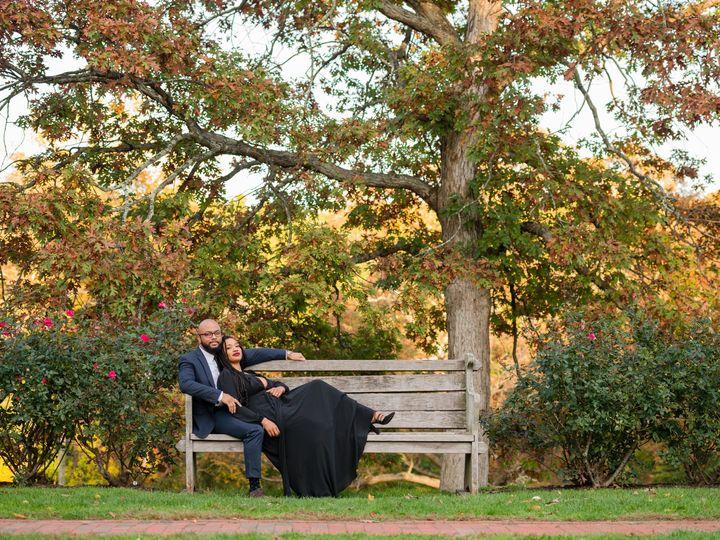 Tmx Omar Sarah Engagement Web 60 51 1036251 Stamford, CT wedding photography