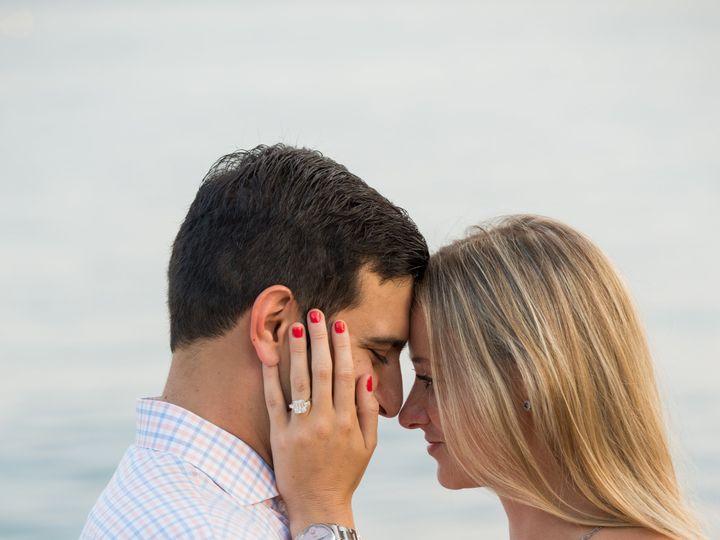 Tmx Proposal Photos 091617 105 51 1036251 Stamford, CT wedding photography