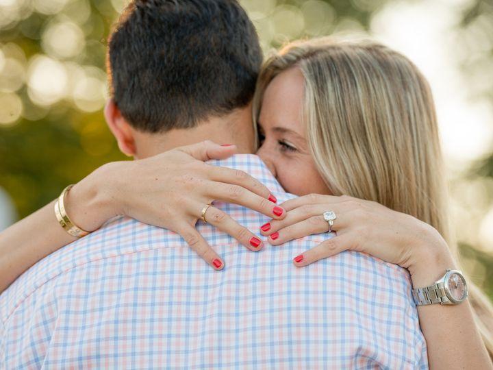 Tmx Proposal Photos 091617 13 51 1036251 Stamford, CT wedding photography