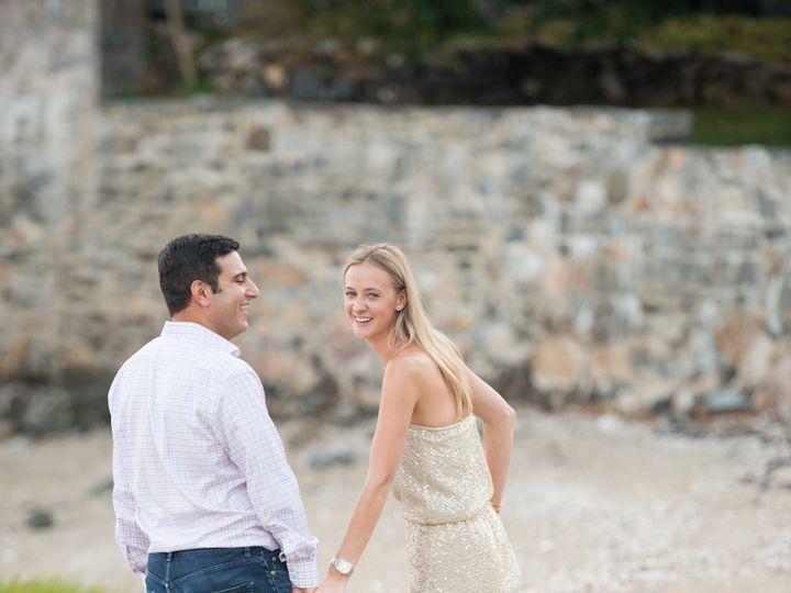 Tmx Proposal Photos 091617 142 51 1036251 Stamford, CT wedding photography