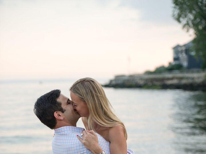 Tmx Proposal Photos 091617 150 51 1036251 Stamford, CT wedding photography