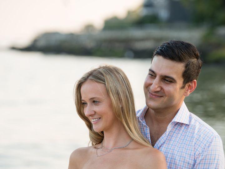 Tmx Proposal Photos 091617 37 51 1036251 Stamford, CT wedding photography