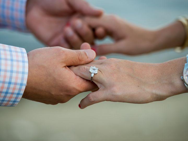 Tmx Proposal Photos 091617 44 51 1036251 Stamford, CT wedding photography