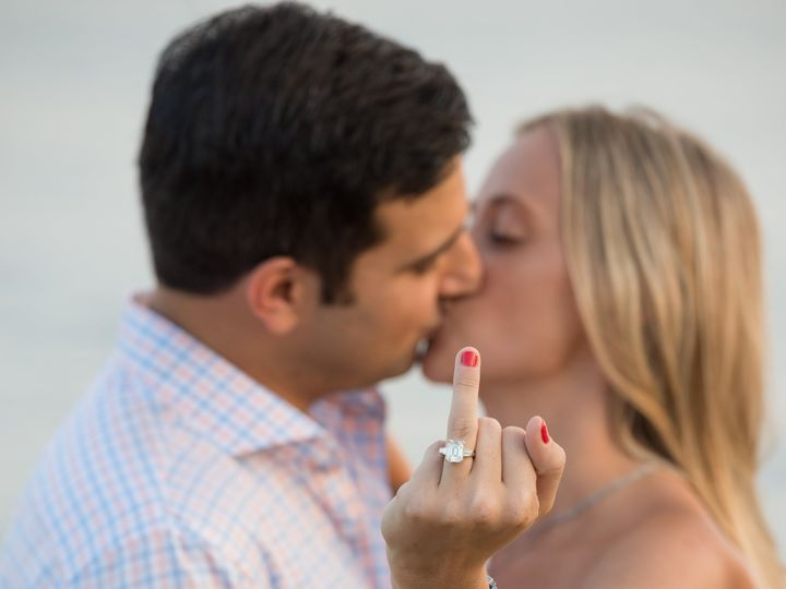 Tmx Proposal Photos 091617 92 51 1036251 Stamford, CT wedding photography