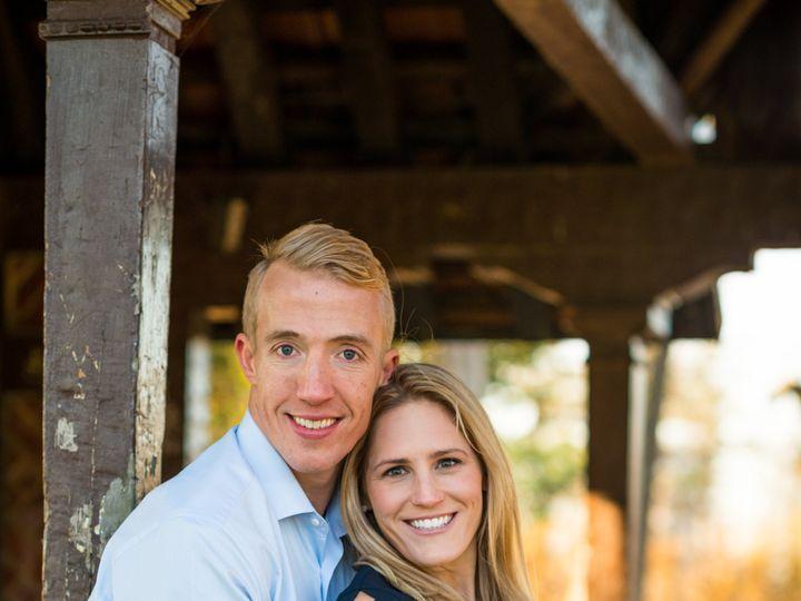 Tmx Ryan Tessa 45 51 1036251 Stamford, CT wedding photography