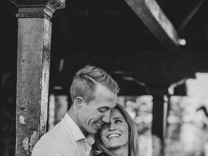 Tmx Ryan Tessa 54 51 1036251 Stamford, CT wedding photography
