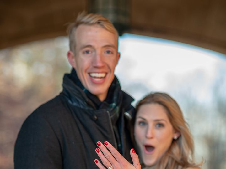 Tmx Ryan Tessa 86 51 1036251 Stamford, CT wedding photography