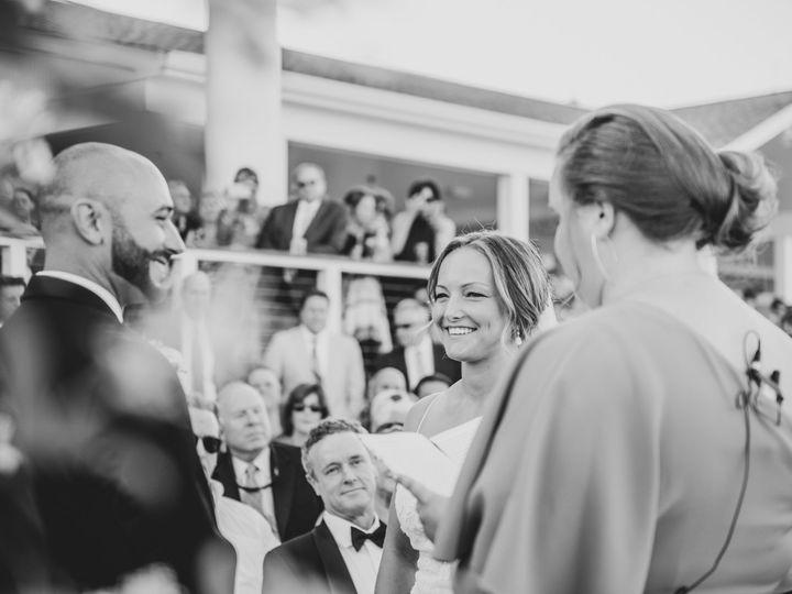 Tmx Sa Ceremony 473 51 1036251 Stamford, CT wedding photography