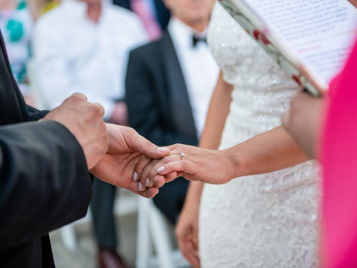 Tmx Sa Ceremony 550 51 1036251 Stamford, CT wedding photography