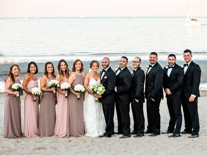 Tmx Sa Portraits 599 51 1036251 V1 Stamford, CT wedding photography