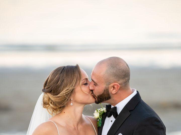 Tmx Sa Portraits 666 51 1036251 V1 Stamford, CT wedding photography