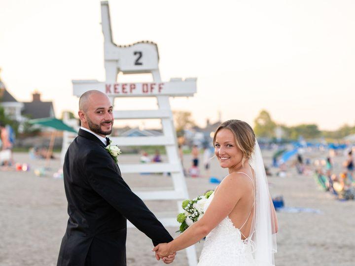 Tmx Sa Portraits 676 51 1036251 Stamford, CT wedding photography