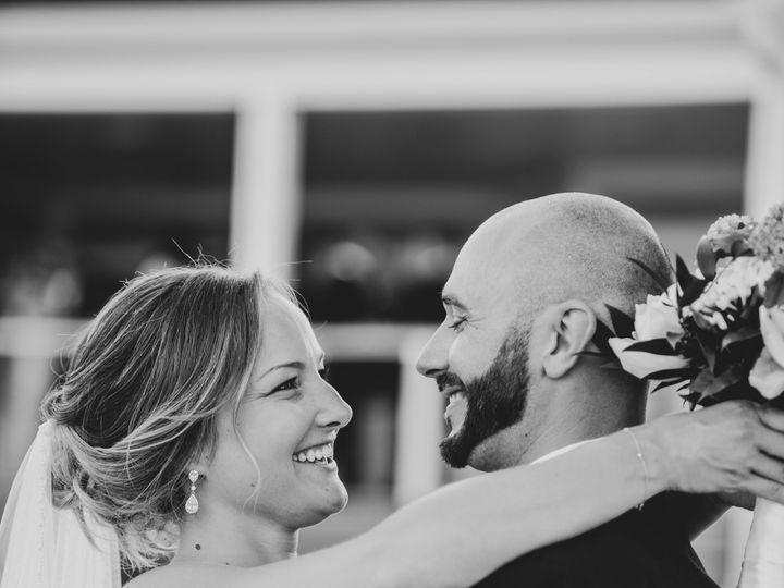 Tmx Sa Portraits 689 51 1036251 V1 Stamford, CT wedding photography