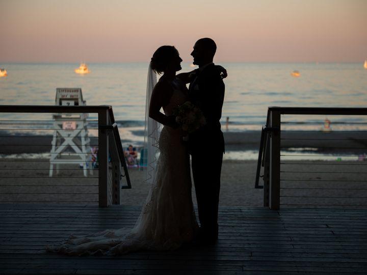 Tmx Sa Portraits 720 51 1036251 V1 Stamford, CT wedding photography