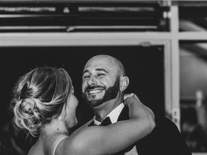 Tmx Sa Reception 934 51 1036251 Stamford, CT wedding photography