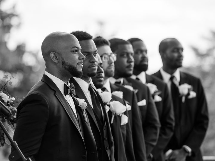 Tmx So Ceremony 29 51 1036251 V1 Stamford, CT wedding photography