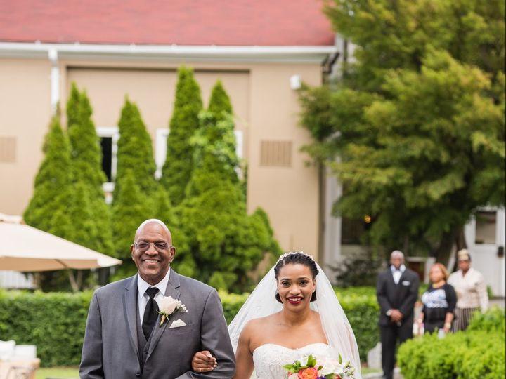Tmx So Ceremony 37 51 1036251 V1 Stamford, CT wedding photography