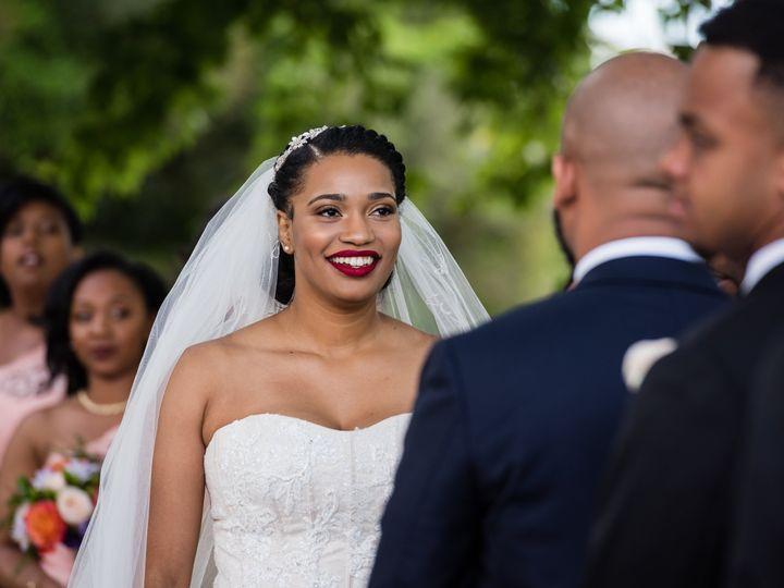 Tmx So Ceremony 38 51 1036251 V1 Stamford, CT wedding photography