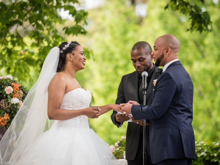 Tmx So Ceremony 78 51 1036251 Stamford, CT wedding photography