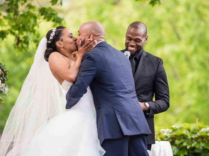 Tmx So Ceremony 96 51 1036251 V1 Stamford, CT wedding photography