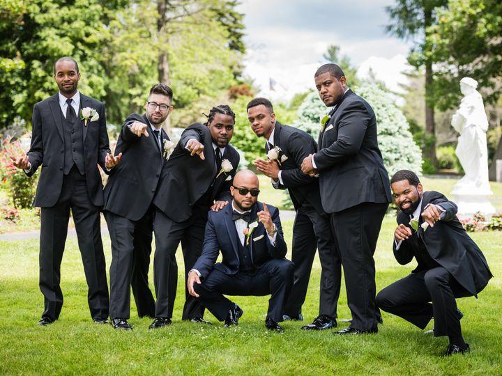 Tmx So Portraits 72 51 1036251 V1 Stamford, CT wedding photography