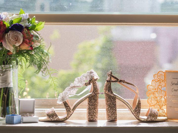 Tmx So Preceremony 101 51 1036251 Stamford, CT wedding photography
