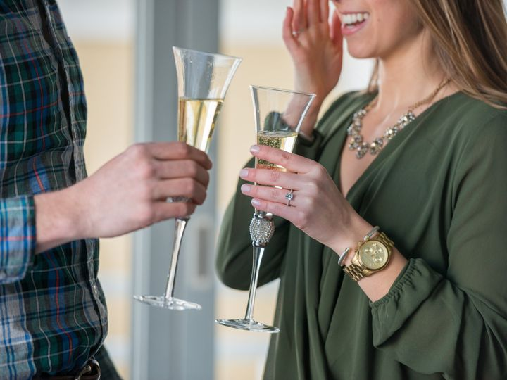 Tmx Surprise Proposal 033118 107 51 1036251 Stamford, CT wedding photography