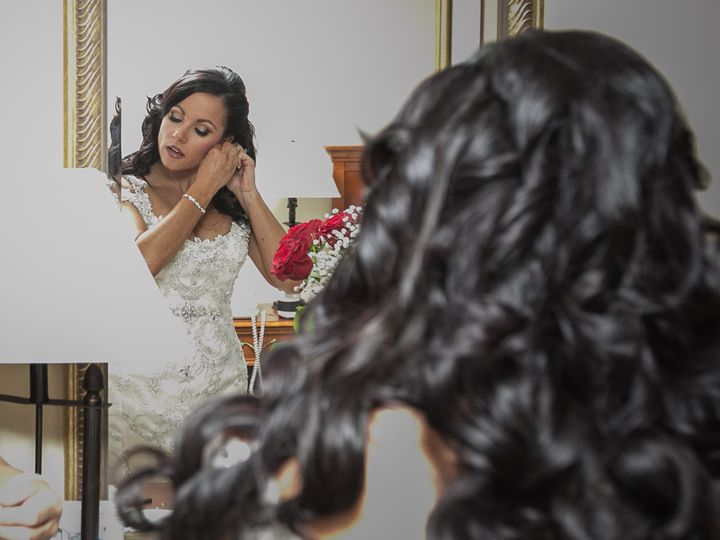 Tmx 1489152909578 Lo2a3795 Worcester, Massachusetts wedding beauty