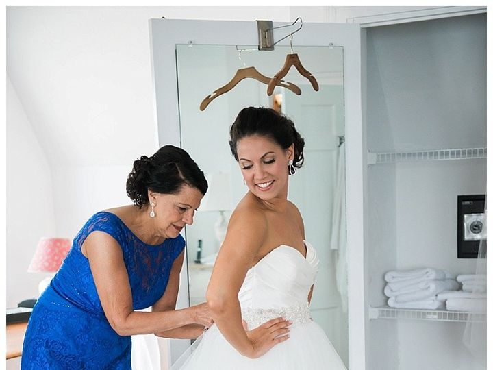 Tmx 1489155828614 2017 03 100002 1 Worcester, Massachusetts wedding beauty