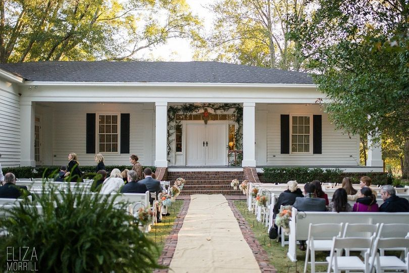 wateroakmanorauburnweddingvenue0024