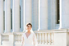 Westerhouse Weddings